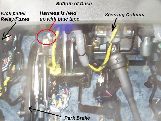 Honda Ridgeline Trailer Brake Wiring Wiring Diagrams Lush Manage A Lush Manage A Alcuoredeldiabete It