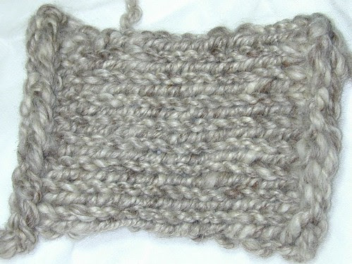 BFL Iced swatch1