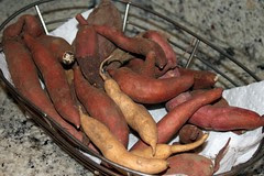 sweet potatoes 009