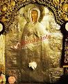 Πανηγύρισε Ιστορικός Ιερός Ναός της Αγίας Παρασκευής στη Σιάτιστα (φωτο)