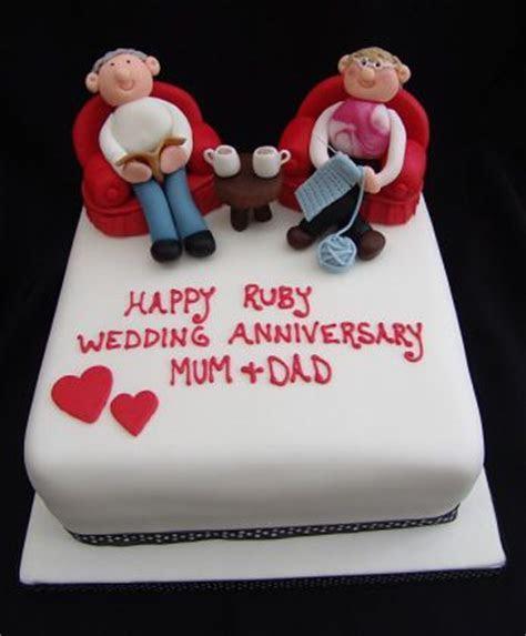Best 20  Wedding Anniversary Cakes ideas on Pinterest