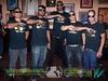 Villano San y El Batallón se roban el show en HRCSD
