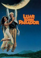 Luar sobre Parador | filmes-netflix.blogspot.com