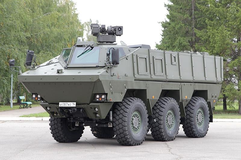 Бронеавтомобили КАМАЗ бронеавтомобиль, камаз