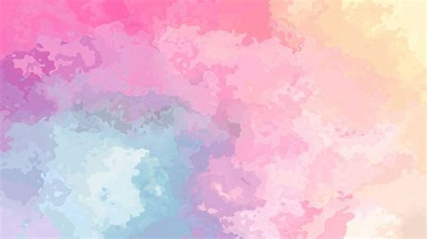 pastel background textures  images