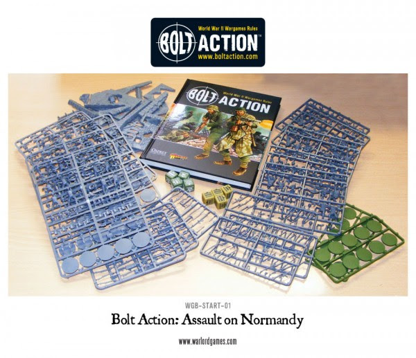 http://www.warlordgames.com/wp-content/uploads/2012/09/WGB-START-01-Assault-on-Normandy-f-600x517.jpg
