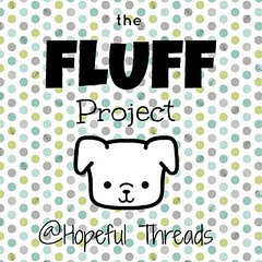 Fluff Project (large)