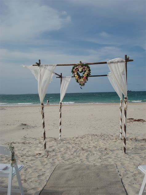 49 best Byron Bay Wedding Locations images on Pinterest