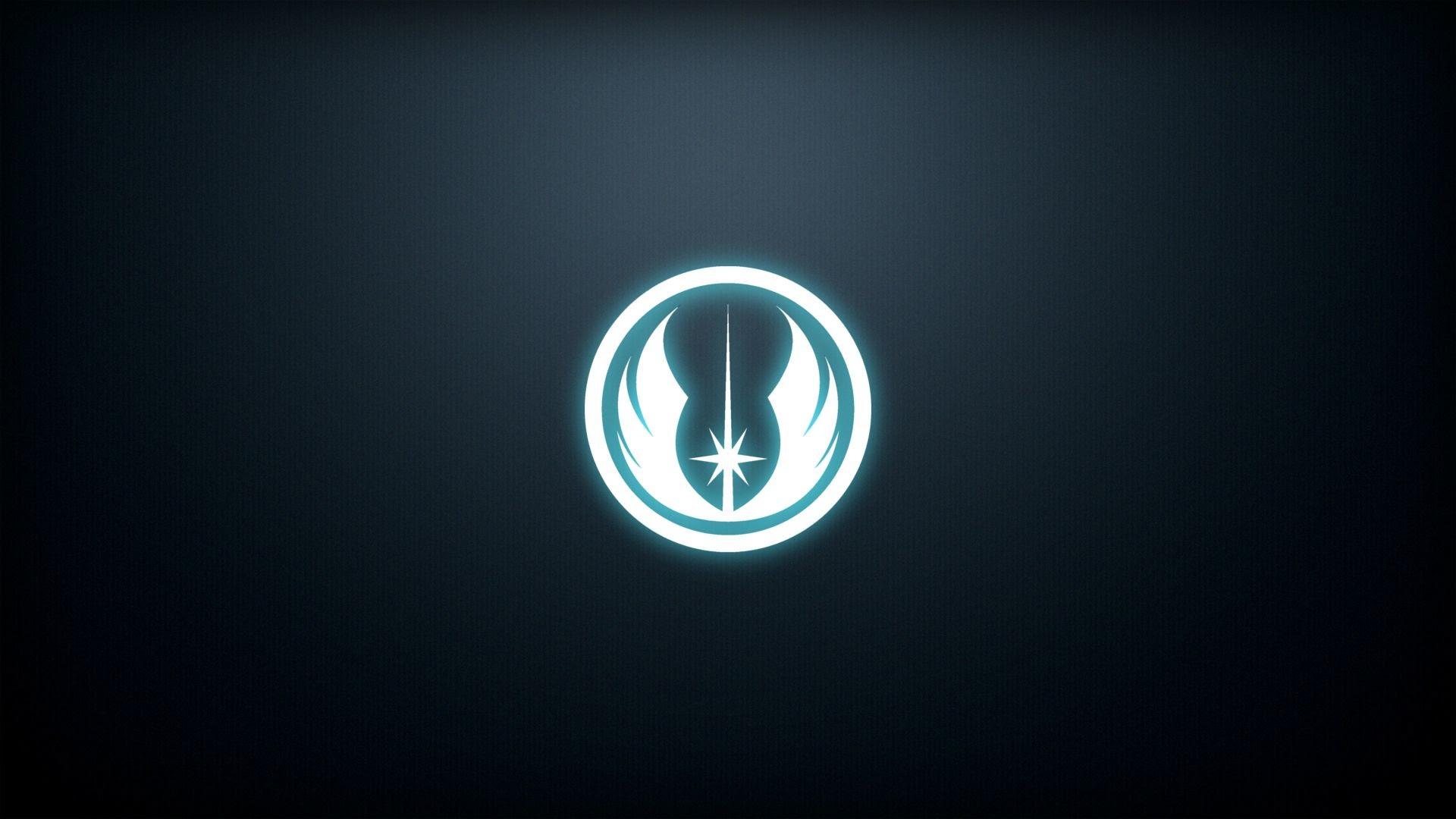 Jedi Order Wallpaper 67 Images