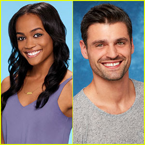 Rachel Lindsay Weighs In on Peter Kraus' Hesitation on Proposing