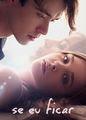 Se eu Ficar | filmes-netflix.blogspot.com