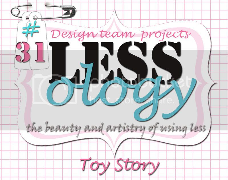 photo Challenge--31-Toy-Story-design-team-projects_zps28c925a6.jpg
