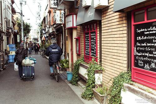 2013_Tokyo_Japan_Chap9_7