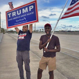 http://www.wnd.com/files/2016/08/Trump-black-supporters.jpg