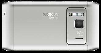 nokia_n8_back_camera_silver