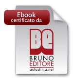 EBOOK CERTIFICATO BRUNO EDITORE