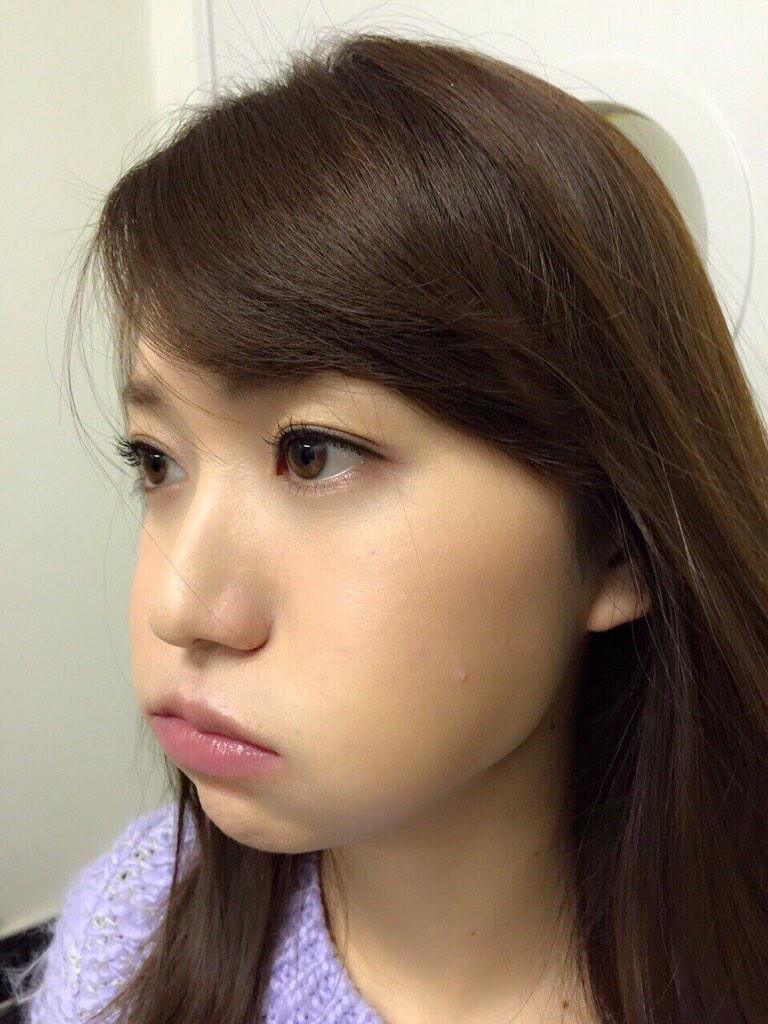 【悲報】大島優子のフ ラ画像流出 - AKB48おまとめ速報ピンクルビー