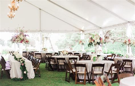Step by Step Guide: How to Plan a Wedding Reception