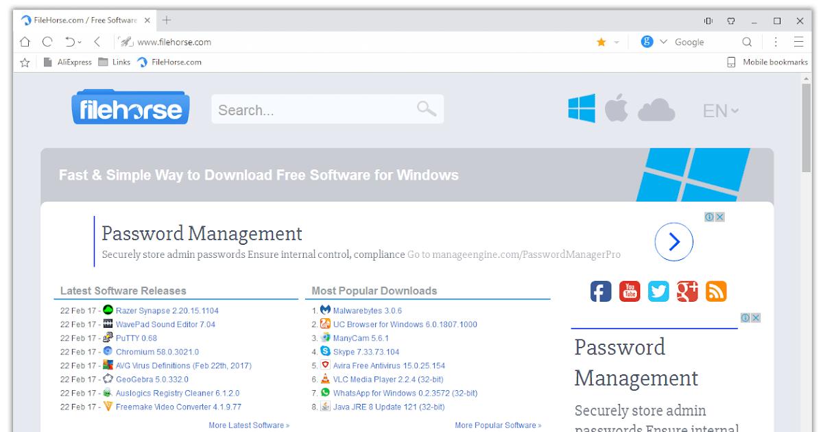 Avg antivirus free download for windows 8 32 bit | AVG