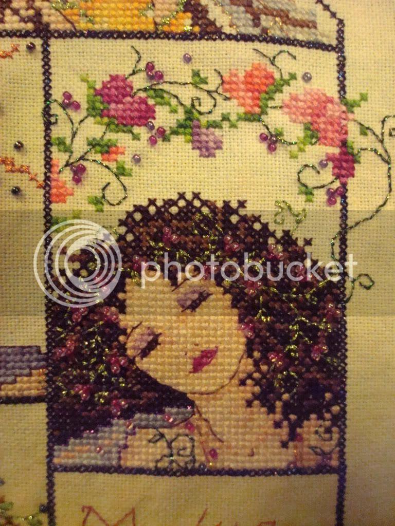 DSC03405DebbieSweetpea.jpg Debbie's Sweetpea Fairy