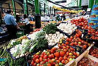 Borough Market, Southwark