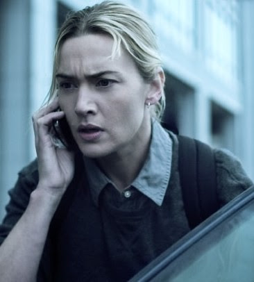 winslet-contagion by Random Movie Club