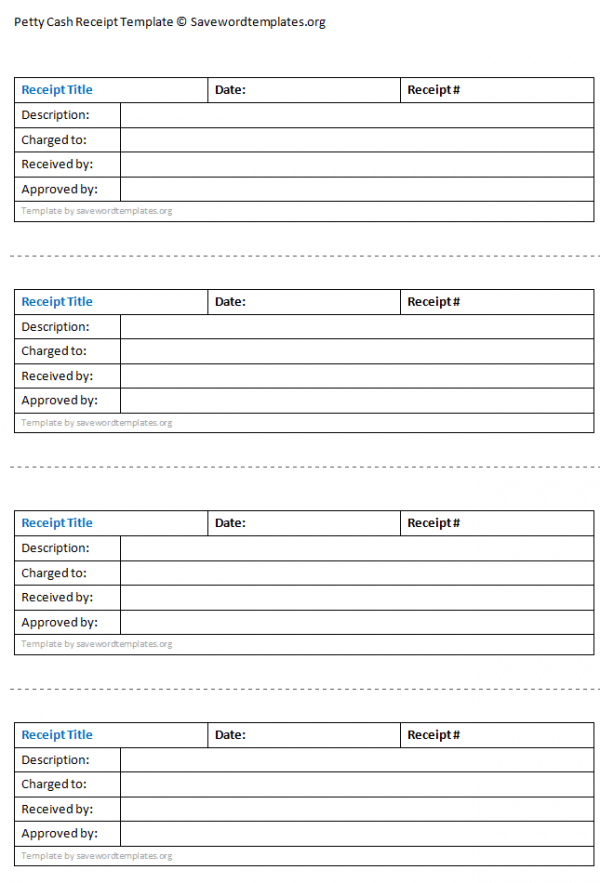 editable-Cash-Receipt-Template