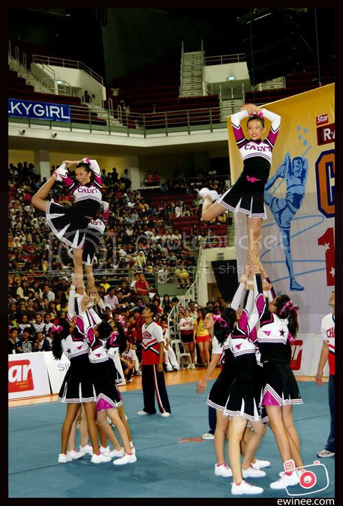 CALYX-Cheer-09-team-tower