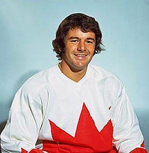 Gilbert Canada