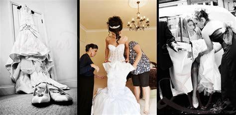 .: Wedding planner Italy   Wedding Organization   Wedding