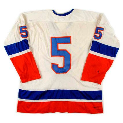New York Islanders 1973-74 jersey photo New York  Islanders 1973-74 B jersey.jpg
