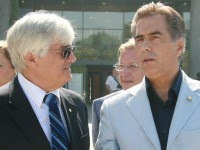 Ένοχος ο Βασίλης Παπαγεωργόπουλος!