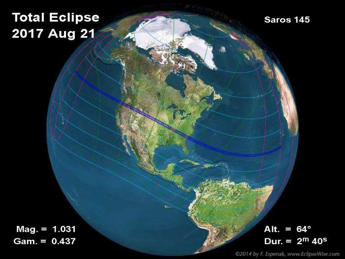 http://en.es-static.us/upl/2016/03/total-solar-eclipse-8-21-2017-lg-e1465053186986.jpg