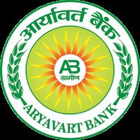 aryavart logo