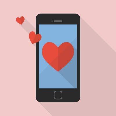 Lindas Mensajes De Amor Para Tu Novia Por Sms Buscar Frases De Amor