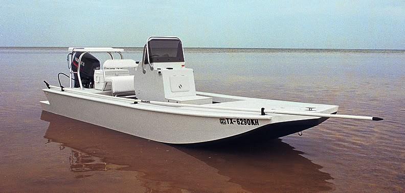 Access Garvey boat building plans | free design