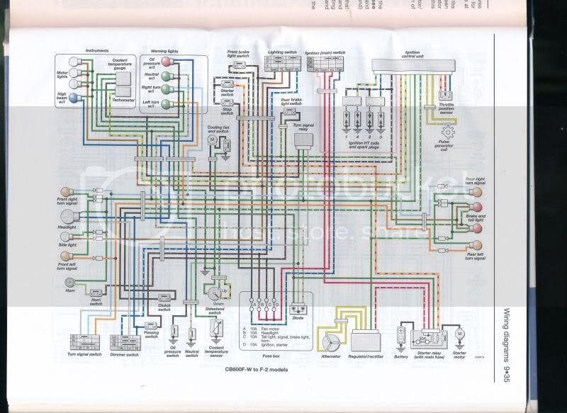 Diagram Amc Hornet Wiring Diagram Full Version Hd Quality Wiring Diagram Diagramquicken Efran It