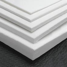 Building Materials - PolyMax Plastic Wallboard - PolyMax Board