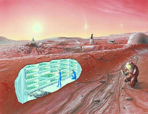 Concept_Mars_colony