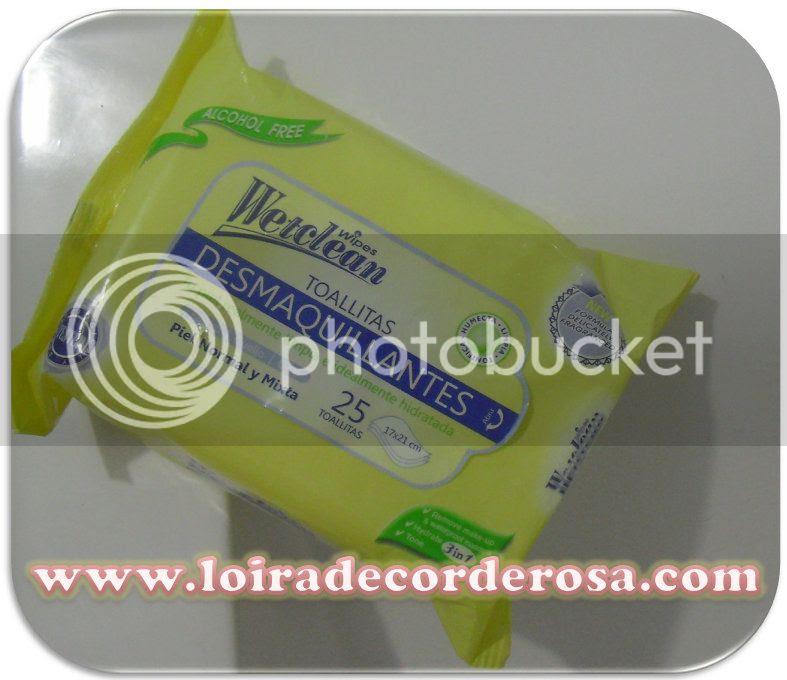 photo removedor-de-maquiagem-lenccedilo-umidecido_zpsbc55fa70.jpg