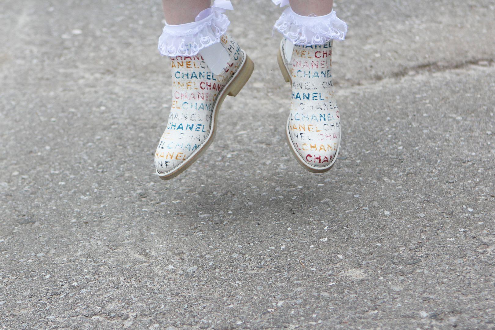 photo chanelshoes-rufflesocks-torontoblog-beckermanblog_zps354ff37b.jpg
