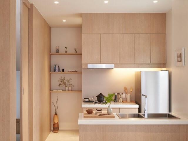 7300 Foto Desain Rumah Sederhana Gaya Jepang HD Terbaru Unduh Gratis