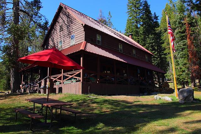 IMG_5887 Drakesbad Guest Ranch