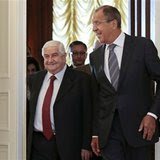 news-world-20130909-EU-Russia-Syria