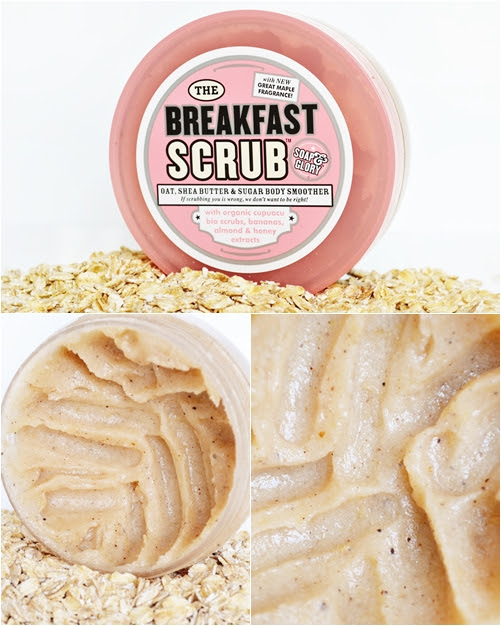 soap_and_glory_the_breakfast_scrub