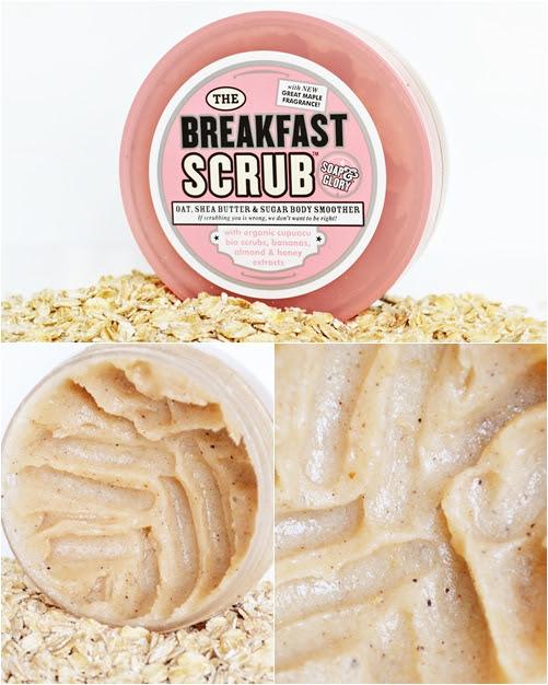 soap_and_glory_the_breakfast_scrub