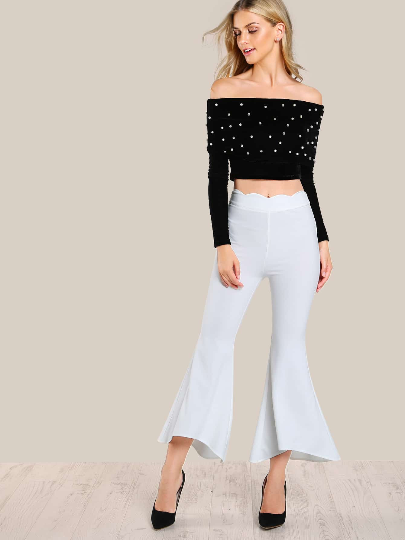 Shein: Wish List