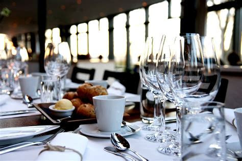 Corporate Event Planning in NYC