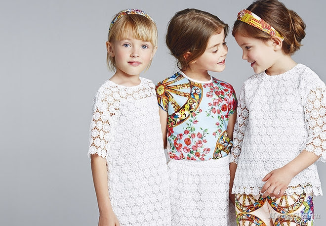 large_dolce-and-gabbana-ss-2014-child-collection-11 (660x457, 211Kb)