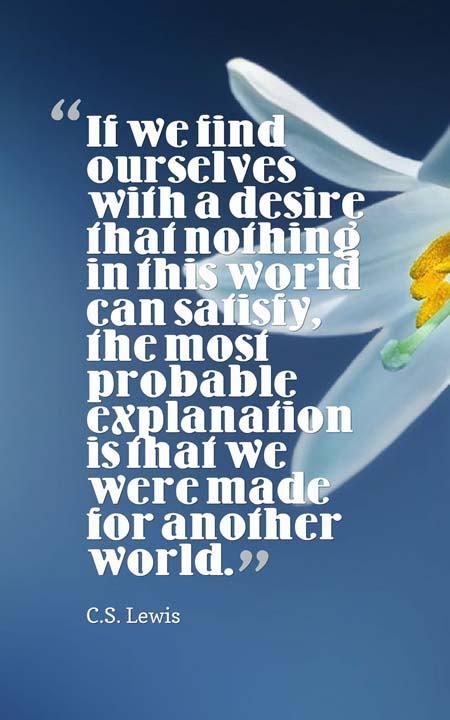85 Transformative And Enlightening Spiritual Quotes